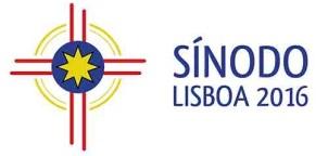 SinodoLisboa2016_B1